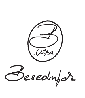 logo_etiketa